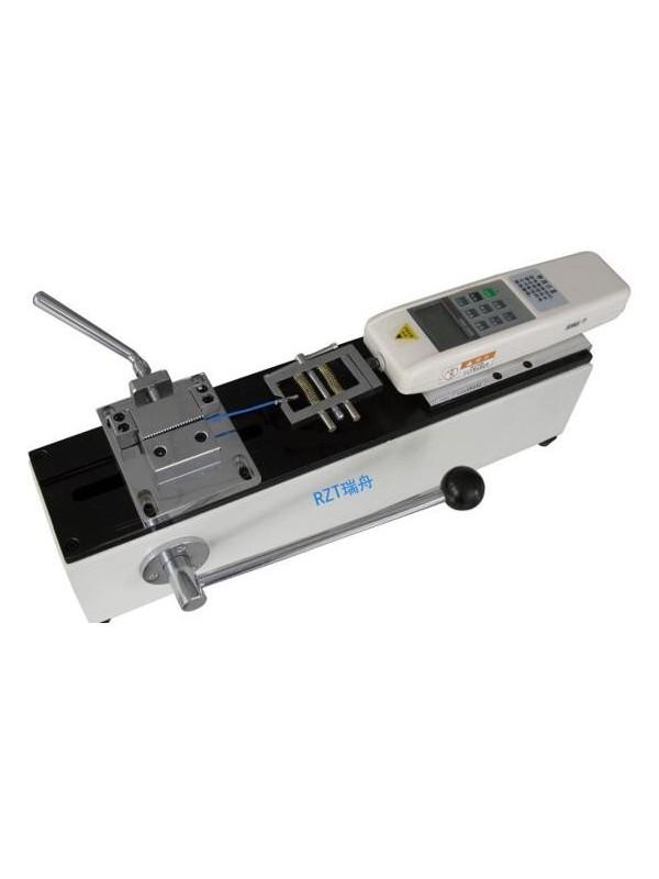手动端子拉力测试仪RZT-L01S