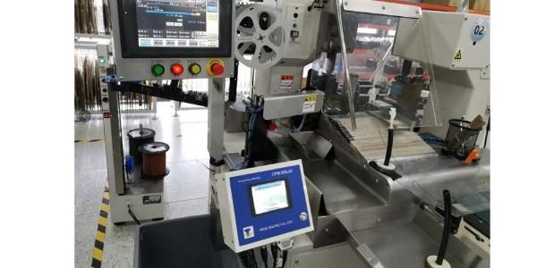 RZT瑞舟端子压力管理装置CFM