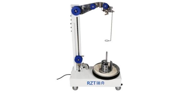 瑞舟RZT-08A