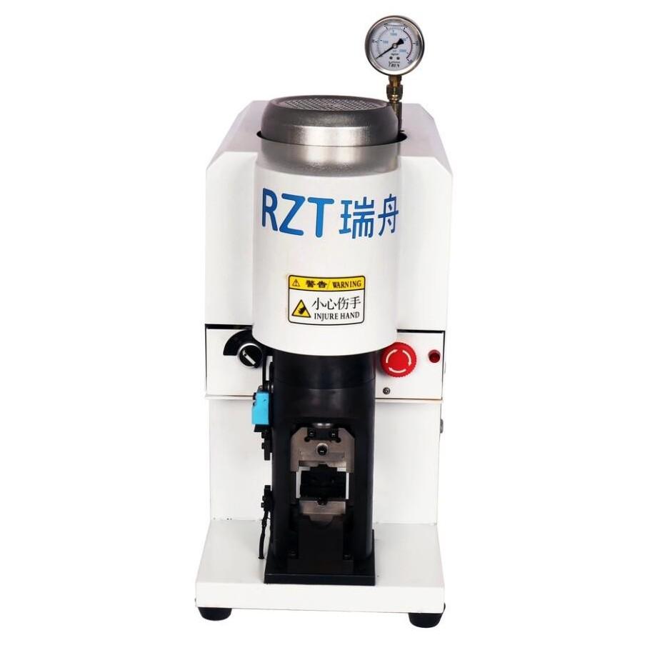RZT瑞舟大平方端液压子机RZT-01A