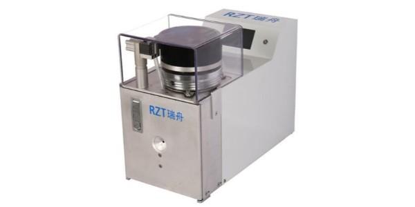 RZT瑞舟管状端子压接机RZT-05A