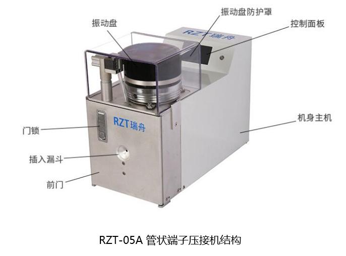RZT-05A2