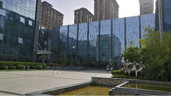 东莞瑞舟高精度线束加工设备应用于中国航天航空集团