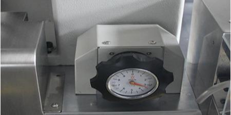 瑞舟自动端子机的质量主要受哪些因素的影响