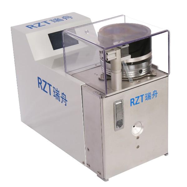 东莞瑞舟全自动管状端子压接机RZT-05A
