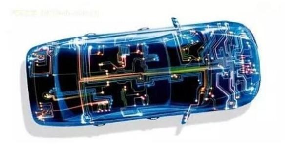 如何加工新能源汽车高压线束?