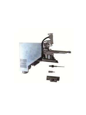 防水栓装置